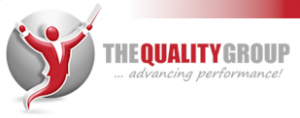 Quality Group logo