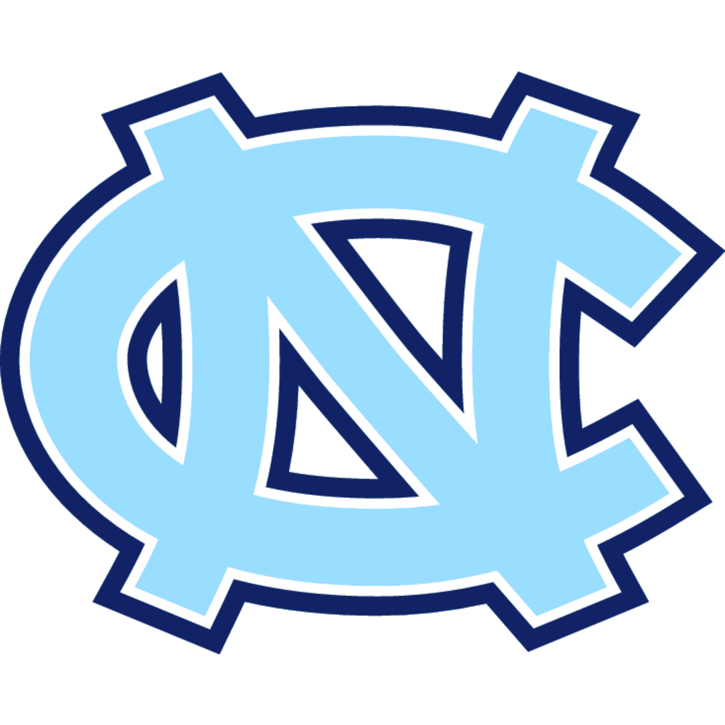 C step for transfer to unc northern wake campus advising blog unctarheelslarge buycottarizona