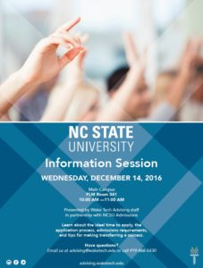 nc-state-info-session